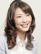 kawata.jpg